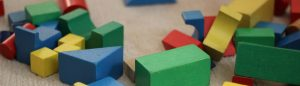 cropped building blocks 1563961 1920 300x86 - cropped-building-blocks-1563961_1920.jpg