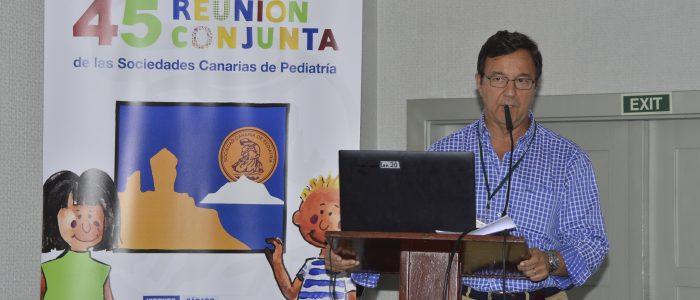 45SCP632 copia 700x300 - Curriculum Dr Cabrera