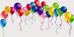 globos fiesta 300x153 - globos-fiesta