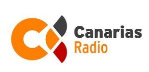 LogoCanariasradio 1 300x145 - LogoCanariasradio