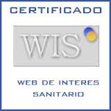 WIS - WIS