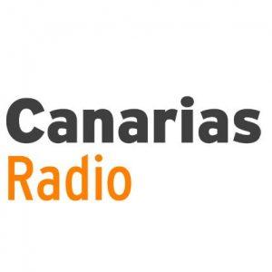 cropped LogoCanariasradio 300x300 - cropped-LogoCanariasradio.jpg