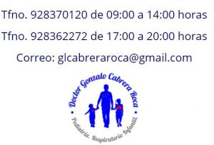 cropped contacto 300x203 - cropped-contacto.jpg