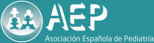 logo aep 300x85 - logo aep