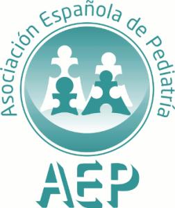 logo aep 300 252x300 - logo_aep_300