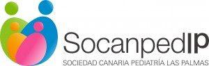logo final socanped 0 300x95 - logo_final_socanped_0