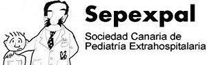logo sepexpal 300x100 300x100 1 300x95 - logo_sepexpal_300x100-300x100