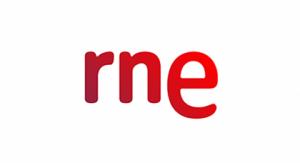 rne 300x163 - rne